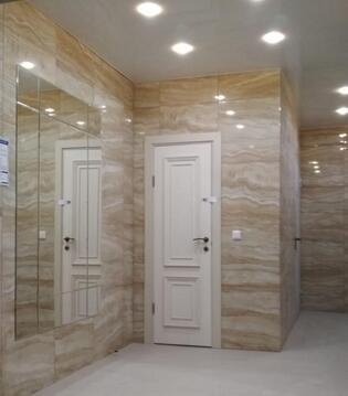 Продажа квартиры, Якутск, Ул. Чехова - Фото 4
