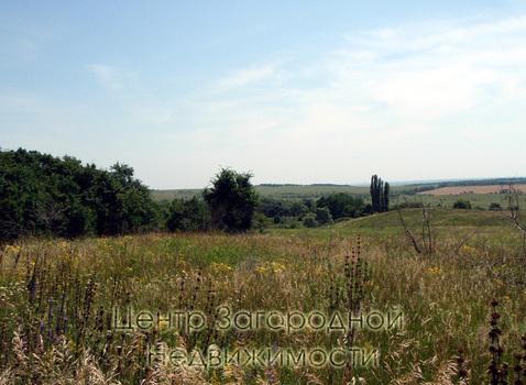 Участок, Ярославское ш, 47 км от МКАД, Васильевское, д.Тарбеево. .