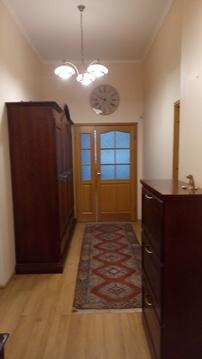 Продам элитную квартиру Ленина 54 - Фото 5