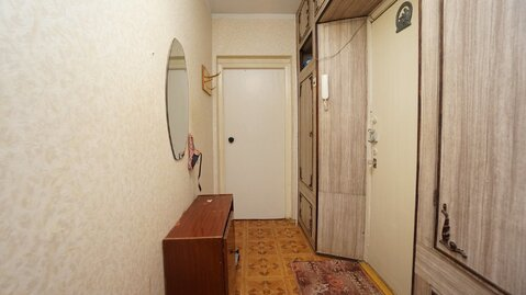 Купить квартиру улучшенной планировки в Центральном районе. - Фото 2