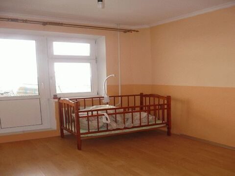 Продажа квартиры, м. Речной вокзал, Зеленоград - Фото 2