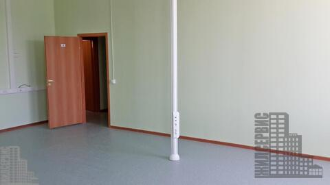 Офис 47м с ремонтом - Фото 3