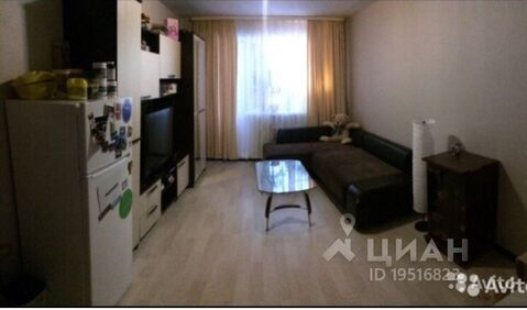 Продажа комнаты, Сыктывкар, Ул. Катаева - Фото 1