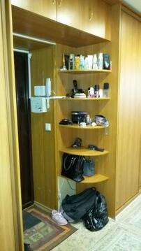 Продажа квартиры, Чита, Проспект Советов - Фото 5