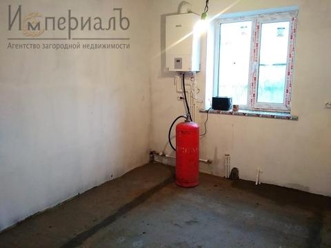 Новый таунхаус в одном из лучших микрорайонов Малоярославца - Фото 3