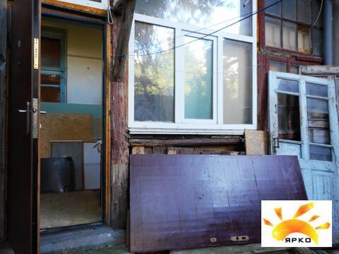 Продается 1к.кв, в частном секторе со своим двором - Фото 5