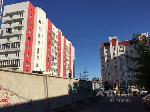 Аренда склада, Астрахань, Ул. Минусинская - Фото 1