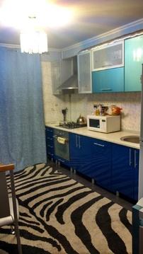 3-х комнатная квартира с ремонтом в районе парка 300-летия Таганрога - Фото 5