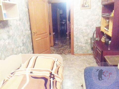 Продажа квартиры, Ярославль, Дзержинского пр-кт. - Фото 5