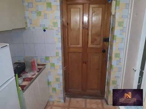 Продам квартиру в Серпухове за 1.2 млн центр - Фото 5