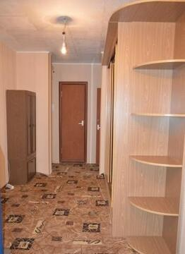 Сдаем 3х к.квартиру - Фото 1