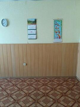 Аренда офиса, Старый Оскол, Буденного мкр - Фото 5