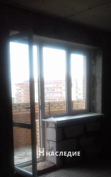 Продается 1-к квартира Мира - Фото 5