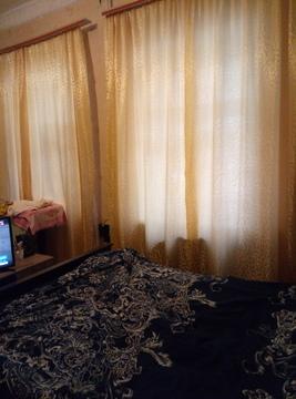 Квартира у метро Площадь Восстания 130 кв.м. - Фото 2