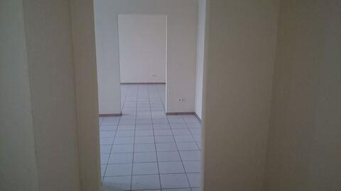 Продаю нежилое помещение свободного назначения 90 кв.м в г.Подольск - Фото 4