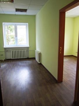 Сдаются в аренду торгово-офисные помещения от 10 кв.м. в Дмитрове - Фото 5