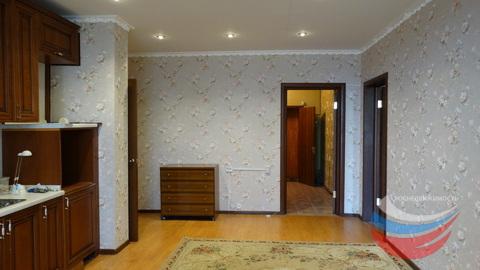 Квартира 99 кв.м. в элитном доме г. Александров Красный пер. - Фото 2