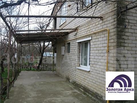 Продажа дома, Абинск, Абинский район, Ул. Магистральная - Фото 4