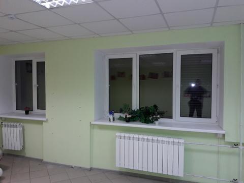 Срочно сдаем помещение в Балашихе на ул. Свердлова, 10 - Фото 3