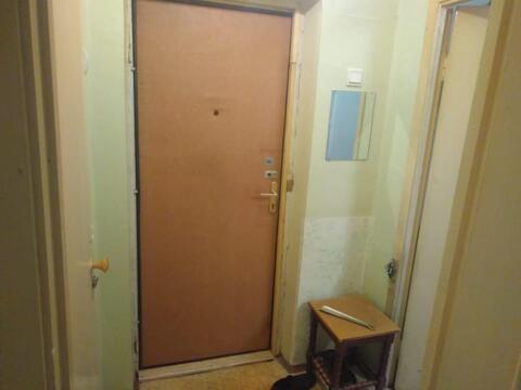 Продам 1-я квартира 21м 3/5к дома в г. Королёв ул. Комитетская 5 а - Фото 5
