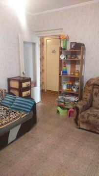 Продам 2 комн.ул.Гусарова д.68 - Фото 3