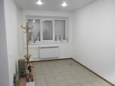 Сдам помещение свободного назначения , в центре города ул Советская, - Фото 4