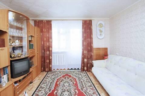 Однокомнатная квартира 45.2 кв.м в Ялуторовске - Фото 1