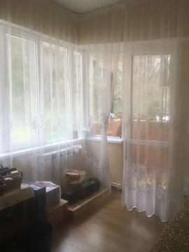 Продам 2 ком. в Сочи в новом доме на Мацесте с ремонтом - Фото 2