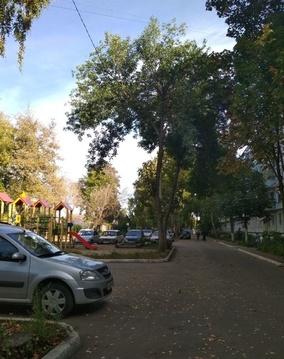 Продается квартира г Тамбов, ул Дмитрия Карбышева, д 11 - Фото 1