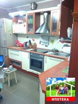 Продам 1к.квартиру, Купить квартиру в Коммунаре по недорогой цене, ID объекта - 317883689 - Фото 1
