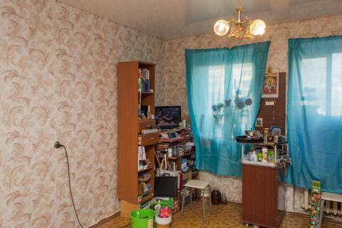 Владимир, Каманина ул, д.14, комната на продажу - Фото 2