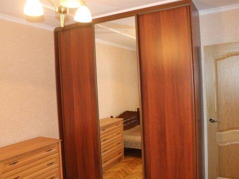 Срочно продаю комнату в общежитии с мебелью.