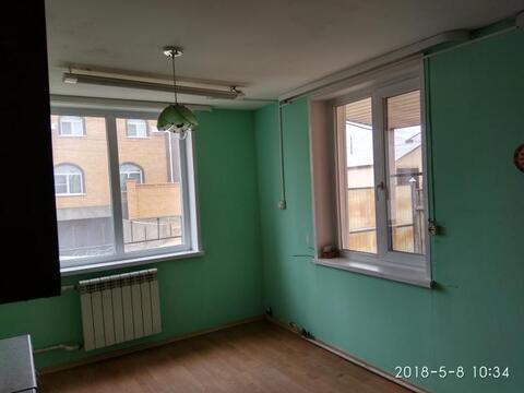 Продажа дома, Улан-Удэ, Туманная - Фото 5