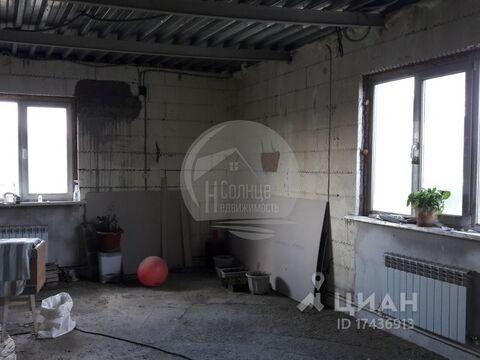 Продажа дома, Южно-Сахалинск, Улица Владимира Атласова - Фото 1