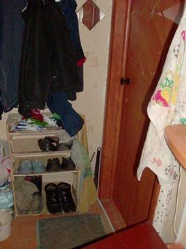 Продам комнату Пихтовая, 30а - Фото 3