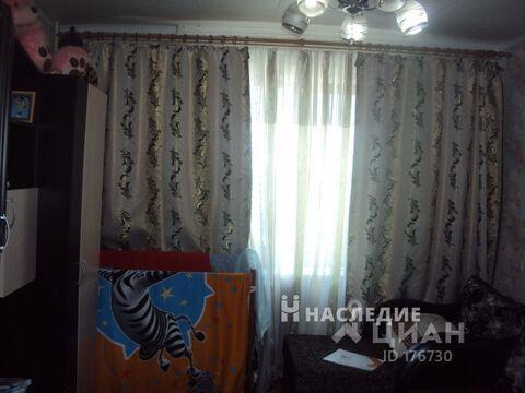 Продажа комнаты, Белая Калитва, Белокалитвинский район, Ул. Заводская - Фото 1
