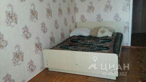 Аренда квартиры, Кисловодск, Ул. Орджоникидзе - Фото 1