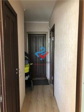 Квартира по адресу Российская, 149 - Фото 4
