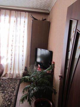 1-ком.квартира в пгт Балакирево, Александровский район, Владимирская о - Фото 3