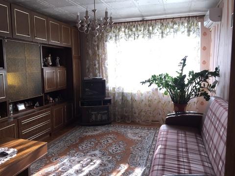 3-х комнатная в кирпичном доме в Краснознаменске - Фото 5