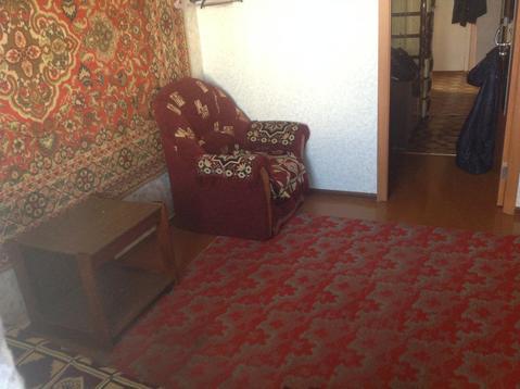 Комната по ул.Шибанкова - Фото 1