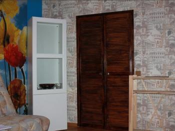 Аренда квартиры, Соликамск, Строителей пр-кт. - Фото 2