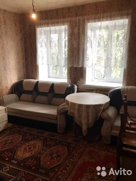 Комната 19 м в 1-к, 2/3 эт. - Фото 1