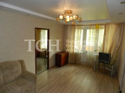 2-комн. квартира, Мытищи, пр-кт Новомытищинский, 56 - Фото 1
