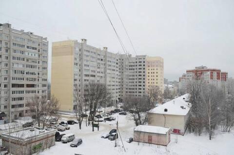 Продажа квартиры, Владимир, Ул. Комиссаров (Имени Комиссарова) - Фото 4