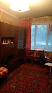 Продам 2-комн. кв. 39.5 кв.м. Пенза, Ленинградская - Фото 2