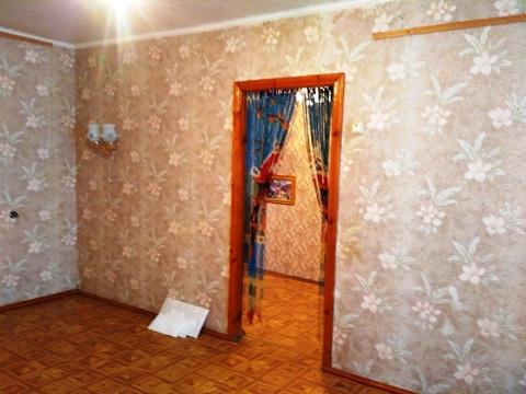 Трёхкомнатная квартира д. Орешки, Рузский городской округ - Фото 4