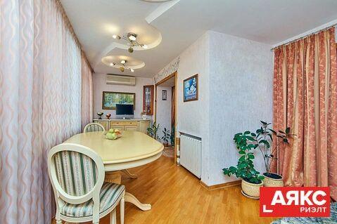 Продается квартира г Краснодар, ул им Димитрова, д 144 - Фото 2