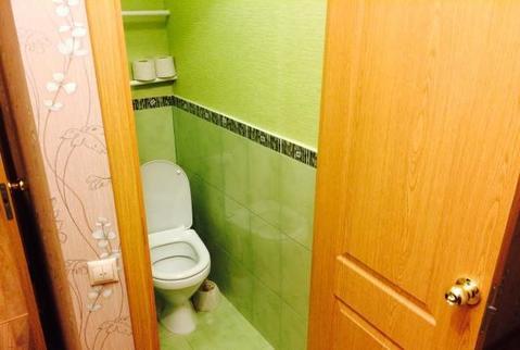 Сдается 1к квартира в Сергиев Посаде - Фото 4