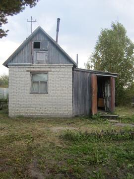 Дача за Кировским мостом - Фото 1